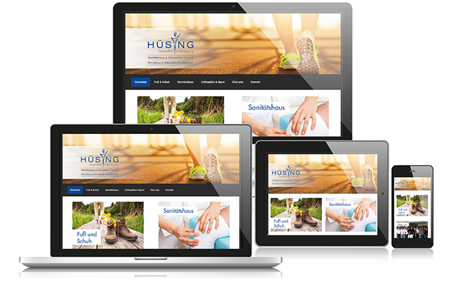 visual-responsive-websites-650x400px